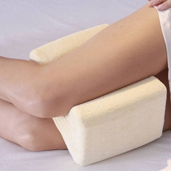 Knee Pillow Buying Guide