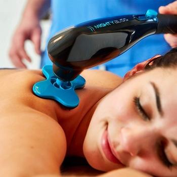 Back Massager Reviews