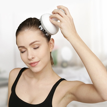 Best Head Massager