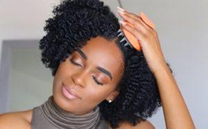 Best Head Massagers Featured