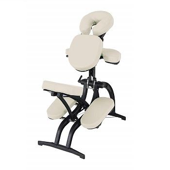 EARTHLITE Avila II Portable Massage Chair Package B00OCURKJS