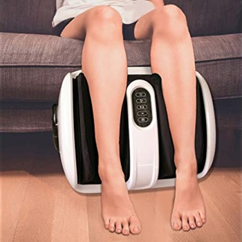 Foot Massager Buying Guide