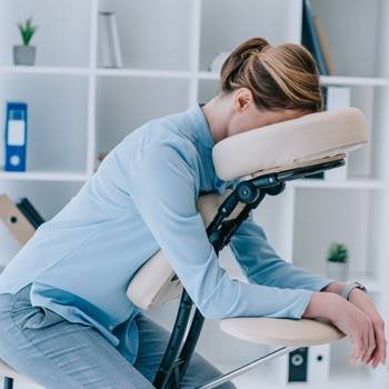 Portable Massage Chair Buying Guide