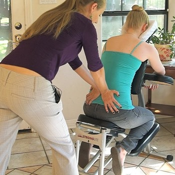 Portable Massage Chair Reviews