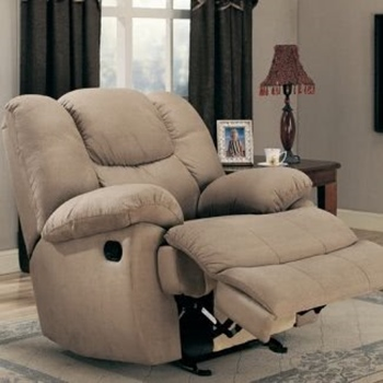 Comfortable Recliner Buying Guide