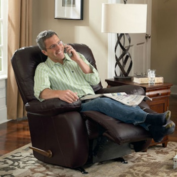 How To Maintain a Recliner