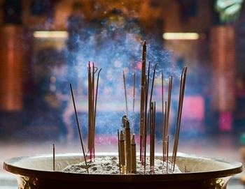 Incense Sticks Buying Guide