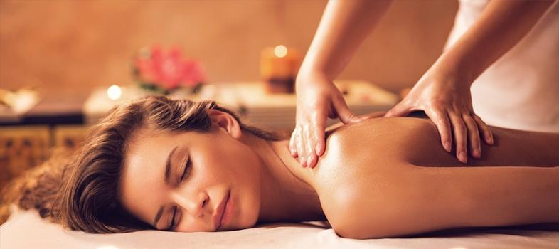 Massage Mag