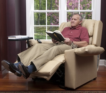 Most Comfortable Reviews