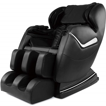Real Relax Full Body Zero Gravity Massage Chair B06W2GYD8Y