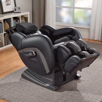 Zero-Gravity Massage Chair Buying Guide