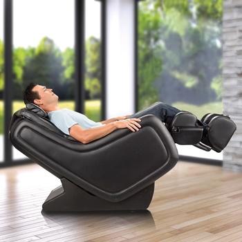 Zero-Gravity Massage Chairs