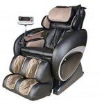 Osaki OS-4000 Zero Gravity Executive Full Body Massage Chair Featured
