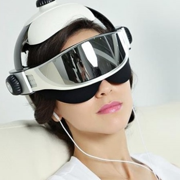 Are Electric Head Massagers Safe to Use