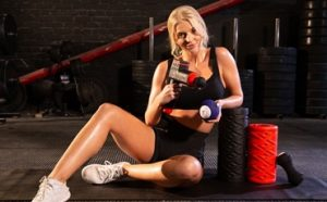 Are Vibrating Massagers Good for Muscles Featured