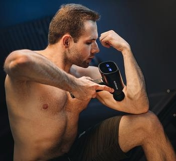 Can It Be Harmful to Your Muscles