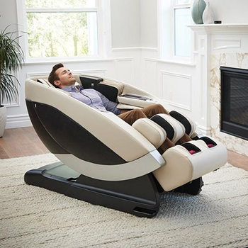 Will a Cheaper Chair Consume Less Energy